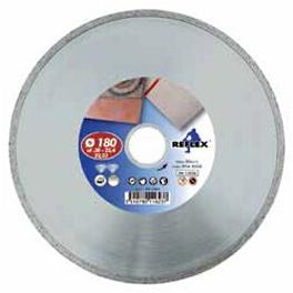 Leman tile cutting discs