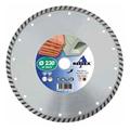Leman multi use diamond disc